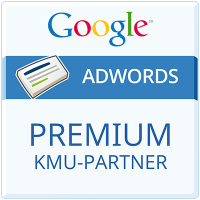 adwords-kmu