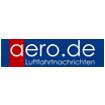 Marken logo aero.de
