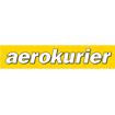 Marken logo aerokurier.de