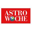 Marken logo astrowoche