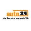Marken logo auto24.de