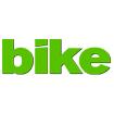 Marken logo bikemagazin.de