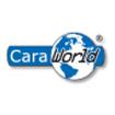 Marken logo caraworld.de