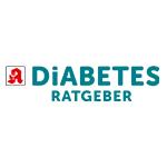 Marken logo diabetesratgeber.net