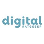 Marken logo digitalratgeber.de