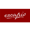 Marken logo escapio.com