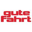 Marken logo gutefahrt.de