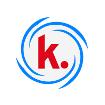 Marken logo kachelmannwetter.com