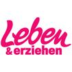 Marken logo lebenunderziehen.de