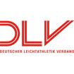 Marken logo leichtathletik.de