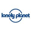 Marken logo lonelyplanet.de