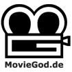 Marken logo moviegod.de