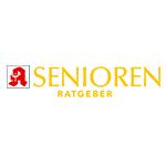 Marken logo seniorenratgeber.de