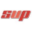 Marken logo supmag.de