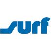 Marken logo surfmagazin.de