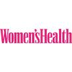 Marken logo womenshealth.de