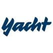 Marken logo yacht.de